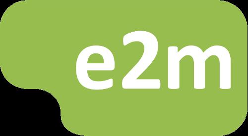e2m_logo-1