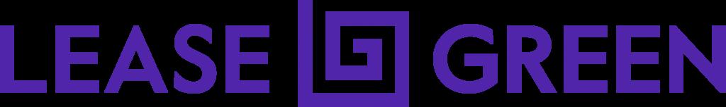 lg_logo_RGB