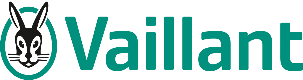 VAI-Logo-SCREEN_RGB